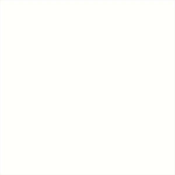 Watch and share Bitcoin GIFs on Gfycat