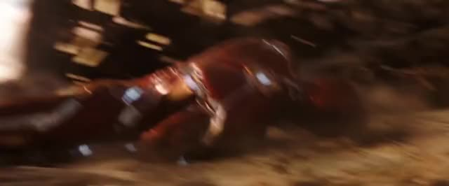 Watch this avengers GIF on Gfycat. Discover more avengers, avengers infinity war, avengers: infinity war, comic books, comics, geeky, infinity war, marvel, marvel cinematic universe, mcu, nerdy, super hero, superhero GIFs on Gfycat