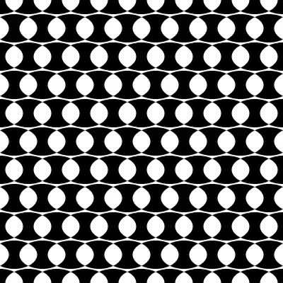 Watch and share Patterns GIFs by wakemeatthree on Gfycat