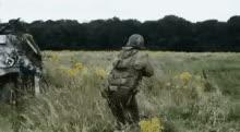 Army GIFs