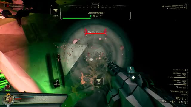 Watch Grabber Denied GIF by TommyGun (@tommygun) on Gfycat. Discover more DRG, Deep Rock Galactic, Mactera, deeprockgalactic GIFs on Gfycat