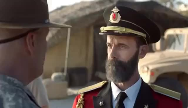 Watch and share Drill Sergeant :30 GIFs on Gfycat