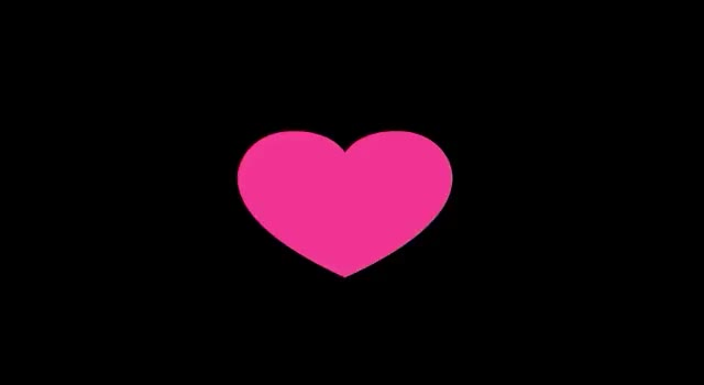 Watch and share Heartbeat GIFs by Reactions on Gfycat