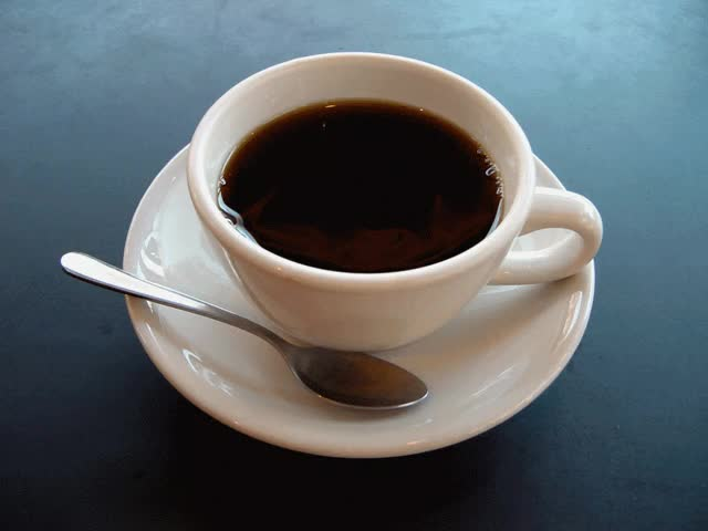 Watch and share Coffee GIFs on Gfycat