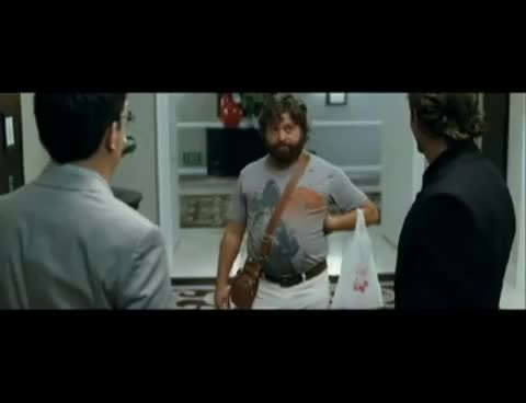 Watch this trending GIF on Gfycat. Discover more hangover GIFs on Gfycat