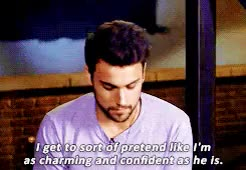 Watch 'Cause everyone wants to feel like someone cares GIF on Gfycat. Discover more *gifs, 1k, 500plus, htgawmcastedit, htgawmedit, jack falahee, jfalaheeedit, mine GIFs on Gfycat