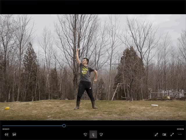 Watch and share Original-vid GIFs on Gfycat