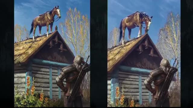 Watch and share Gwent GIFs and Gwint GIFs by dalthair on Gfycat