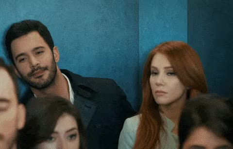 Watch and share Barış Arduç GIFs and Celebs GIFs on Gfycat