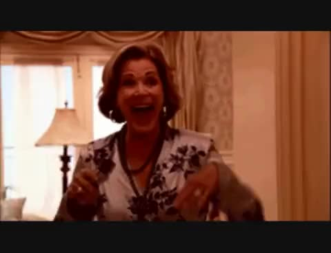 Watch arrested development GIF on Gfycat. Discover more arrested development GIFs on Gfycat