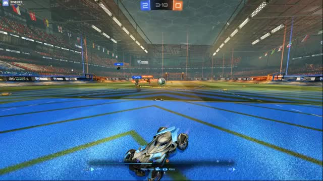 Watch and share Psyonix Plz, Announce A New Season Everyday GIFs on Gfycat