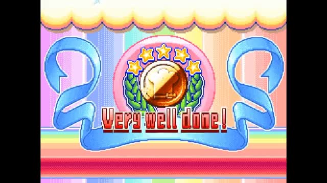 Watch Mama Cookie | Cooking with Cooking Mama! GIF on Gfycat. Discover more related GIFs on Gfycat