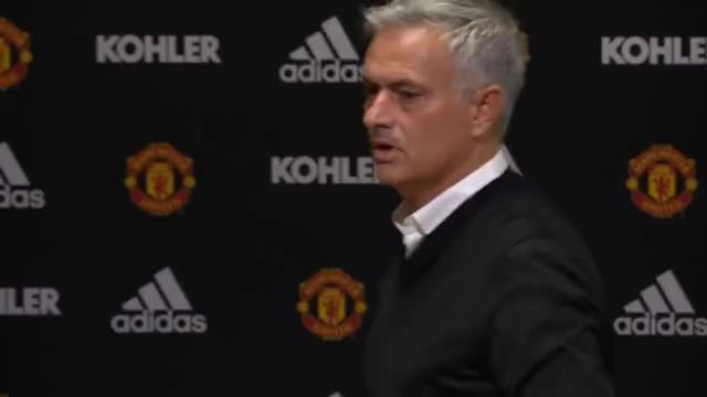 Watch and share José Mourinho GIFs and Tottenham GIFs on Gfycat