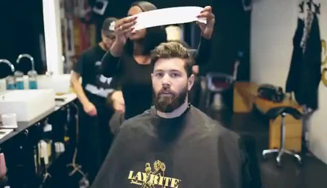 Watch and share Best Haircut Ideas For Men In 2016!! GIFs on Gfycat