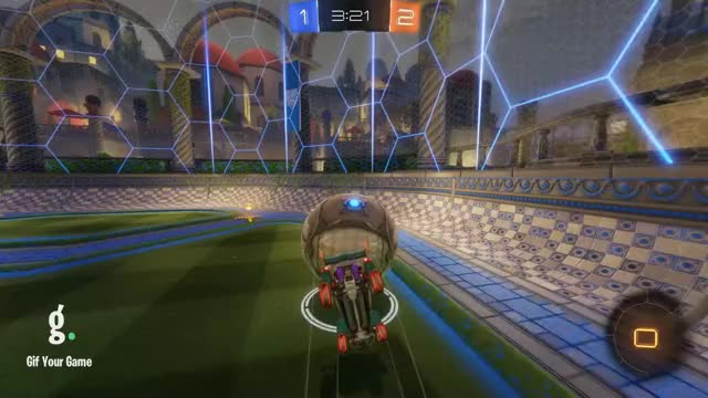 Watch Goal 4: «gg» Crypto GIF by Gif Your Game (@gifyourgame) on Gfycat. Discover more Gif Your Game, GifYourGame, Rasmøs | Self Taught, Rocket League, RocketLeague GIFs on Gfycat