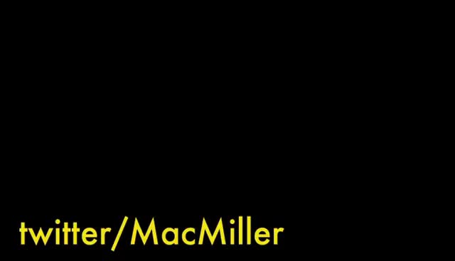 Watch KIDS GIF on Gfycat. Discover more Mac, Miller GIFs on Gfycat