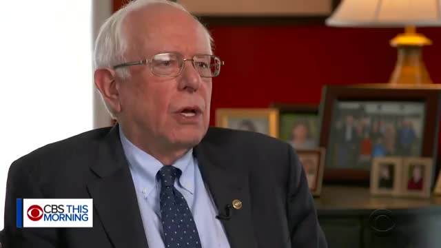 Watch and share Bernie Sanders GIFs and Candidate GIFs on Gfycat