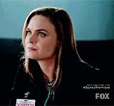 Watch and share Temperance Brennan GIFs and She's Everything GIFs on Gfycat