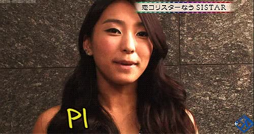 Watch bora GIF on Gfycat. Discover more related GIFs on Gfycat
