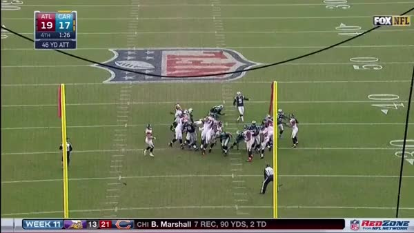 Watch and share Nfl GIFs by martinsek on Gfycat