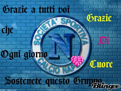 Watch and share Napoli Gif GIFs on Gfycat