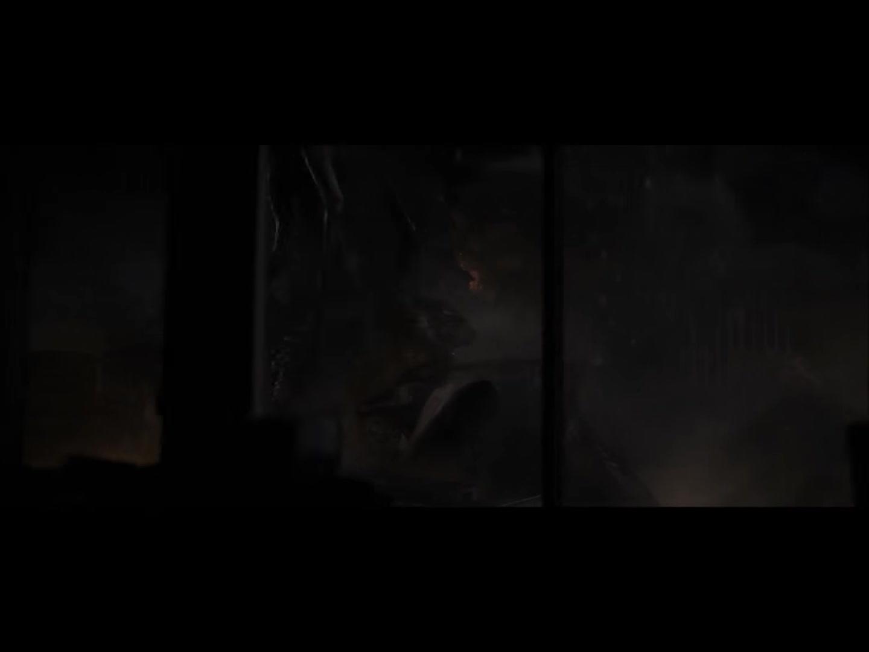 CharacterRant, Godzilla vs.  M.U.T.O's GIFs
