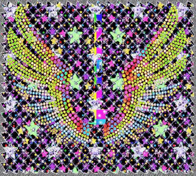 Watch and share Diamonds GIFs and Sparkles GIFs by Gleitzeit Gignyc on Gfycat