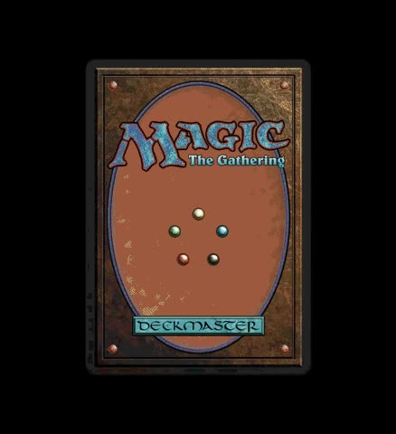 Watch this trending GIF on Gfycat. Discover more MTG Arena GIFs on Gfycat