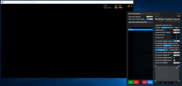 Watch and share Vulkan GIFs on Gfycat