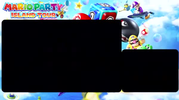 Mario Party Island Tour Jeepers Peepas Reddit Gif Find Make