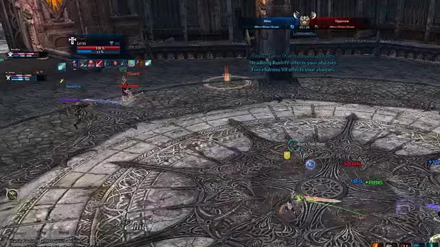 Watch and share Teraonline GIFs by senormudkip on Gfycat