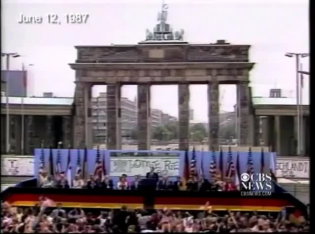 Watch and share Berlinwall GIFs and Gorbachev GIFs by Danno on Gfycat