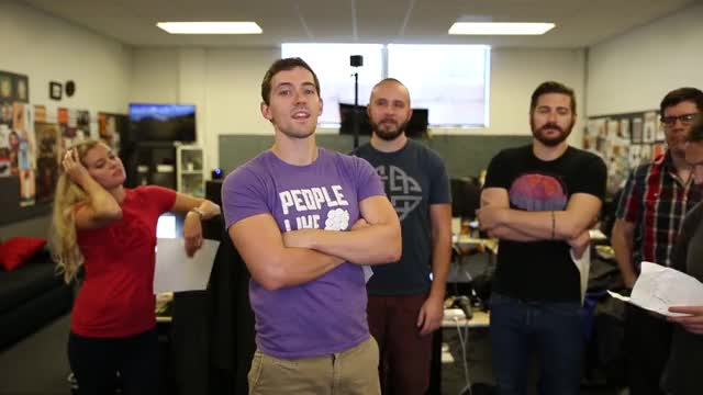 Watch FUNHAUS VS FUNHAUS - Funhaus Comments #41 GIF on Gfycat. Discover more funhaus, versus, vs GIFs on Gfycat
