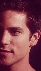 Watch and share Brant Daugherty GIFs and Cameron Briel GIFs on Gfycat