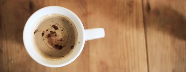 Watch and share Coffe Stir Cinemagraph GIFs by reallux on Gfycat