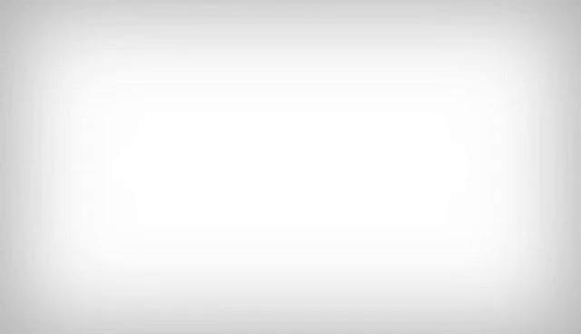 Watch and share Asdasd GIFs on Gfycat