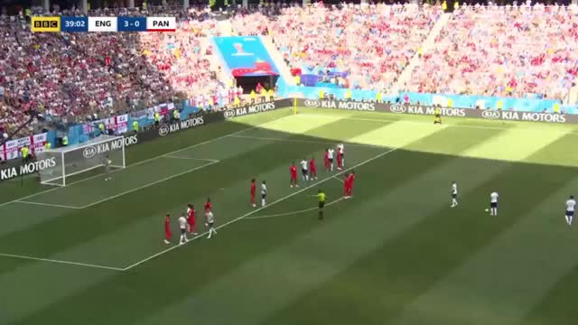 Watch and share England GIFs and Soccer GIFs by Mohamed Mohamed on Gfycat