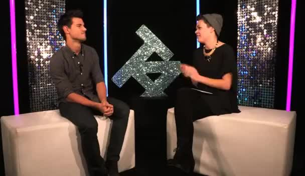 Watch interview GIF on Gfycat. Discover more taylor GIFs on Gfycat