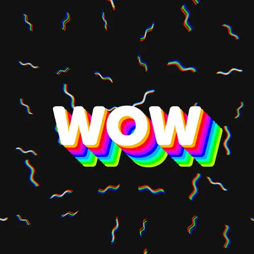 Watch and share Wow GIFs by Aaron Outram on Gfycat
