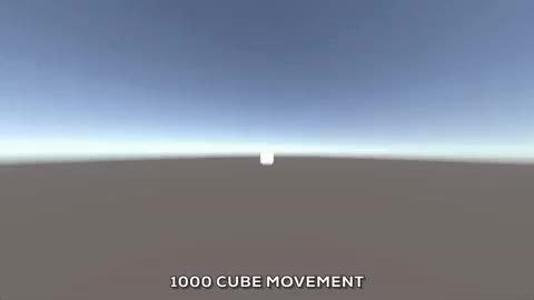 Watch and share Unity3D GIFs by creaturesurvive on Gfycat
