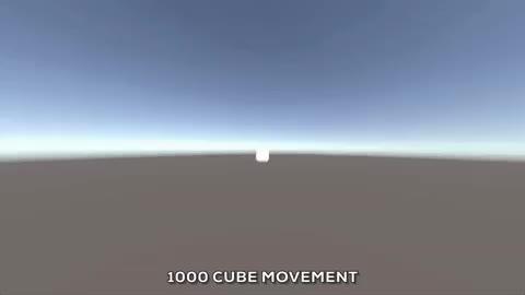 Unity3D GIFs