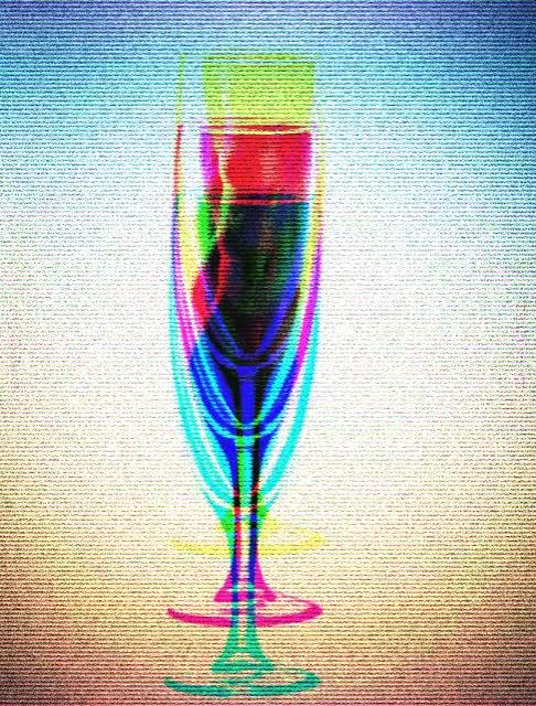 Watch and share Sexy Wine Glass GIFs and Fine Art Gif GIFs by Bob Kellogg on Gfycat