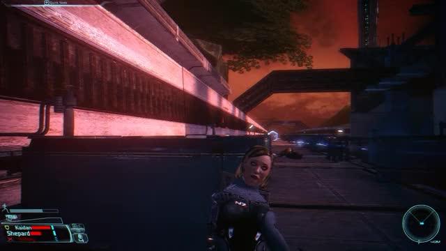 Watch Mass Effect 2018.11.09 - 03.58.51.06.DVR GIF on Gfycat. Discover more masseffect GIFs on Gfycat
