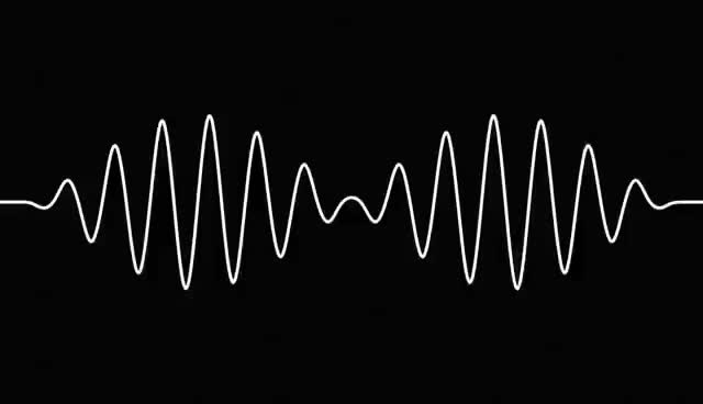Watch and share Arctic Monkeys GIFs and Alex Turner GIFs on Gfycat