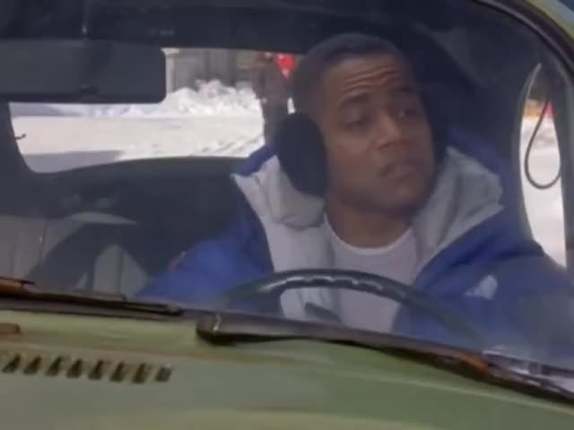 Watch and share Cuba Gooding Jr GIFs and Driving GIFs on Gfycat