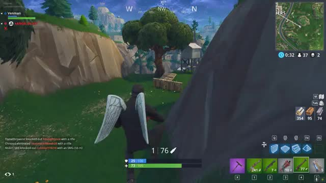 Watch and share Fortnitebr GIFs and Fortnite GIFs by Venman on Gfycat