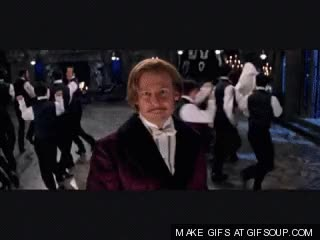 Watch and share Feels So Good Inside GIFs on Gfycat