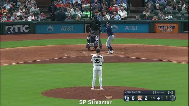Watch and share Verlander Slider GIFs by spstreamer on Gfycat