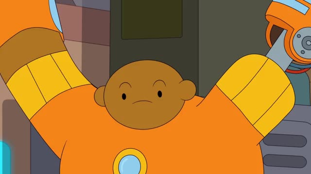 Watch and share Bravest Warriors GIFs and Cartoon Hangover GIFs by Cartoon Hangover on Gfycat