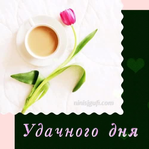 Watch and share Доброе Утро GIFs and Morning GIFs by ninisjgufi on Gfycat